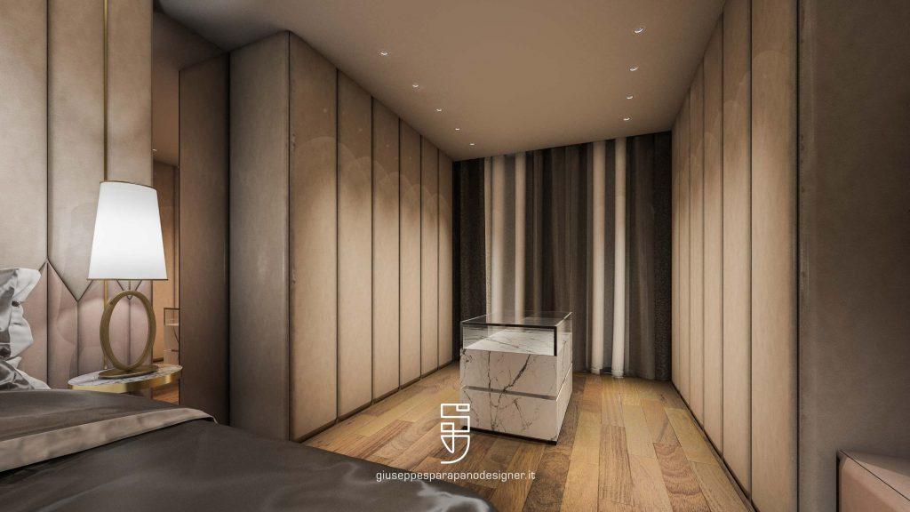 Idee Consigli E Accorgimenti Di Design Per Le Camere Da Letto Nel 2020