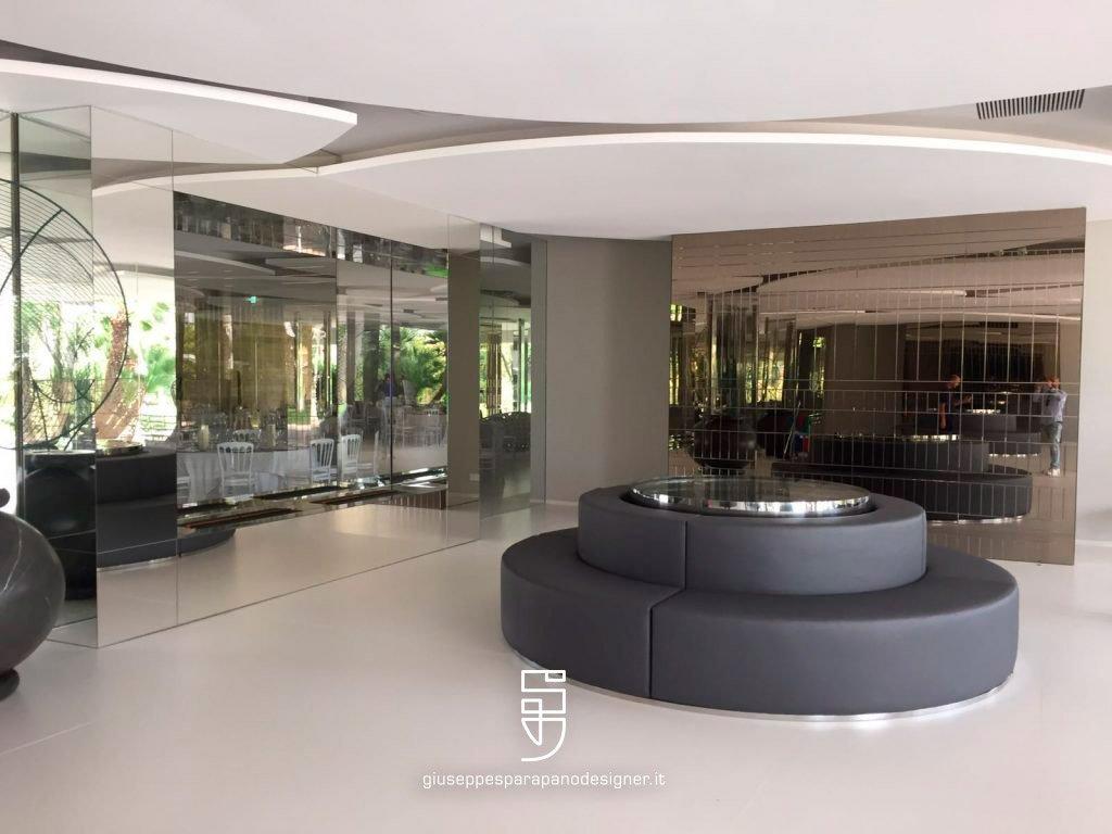 Cemento Premiscelato Per Top Cucina i pavimenti e rivestimenti in micro cemento (cementoresina